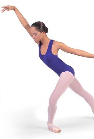 Body danza