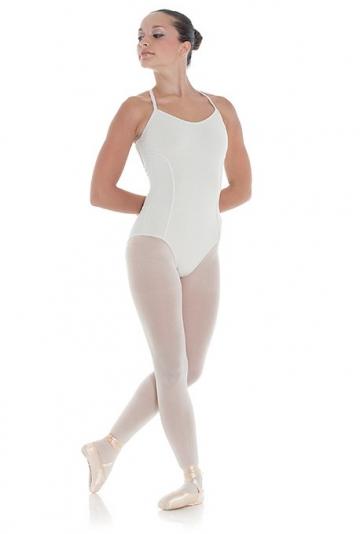 Body di danza classica -