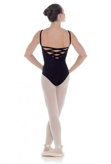Body per danza classica -