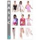 Kit BALLET BASIC 2 -