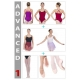 Kit BALLET ADVANCED 1 -