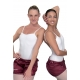 Sudarella danza -