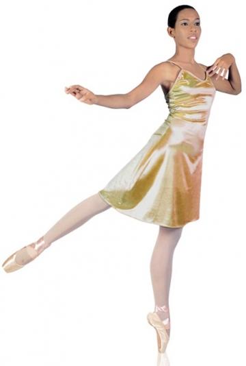 Costume danza moderna C2513 -