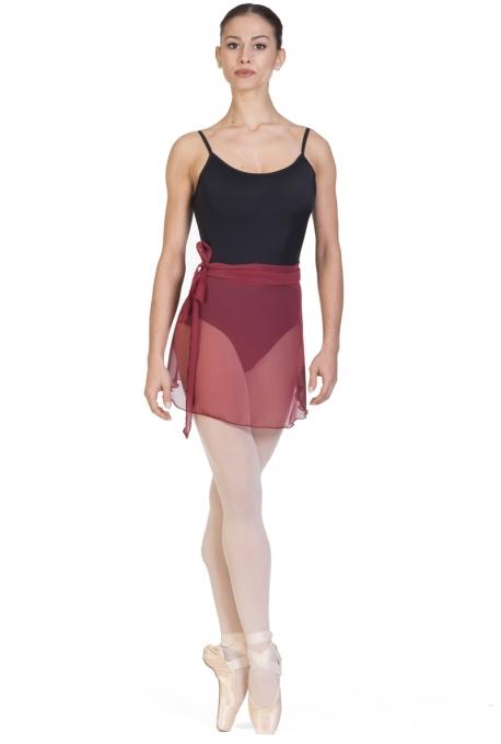 Gonnellino danza classica F711 S -