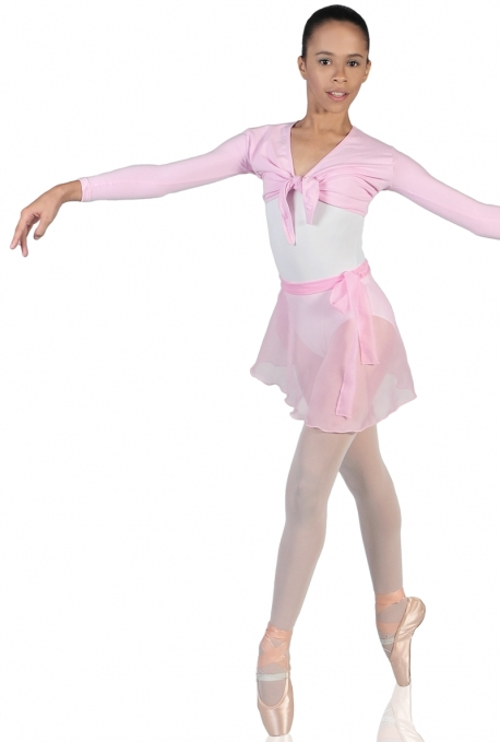 Coprispalle danza classica G30 -