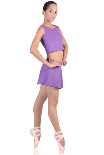 Gonnellino danza moderna