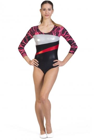 Body per ginnastica artistica