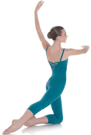 Accademico danza classica JZ50 -