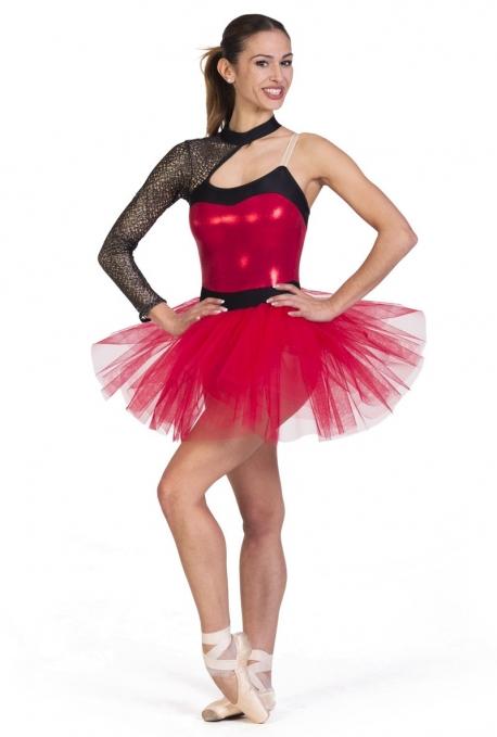 Costume modern dance C2151 -