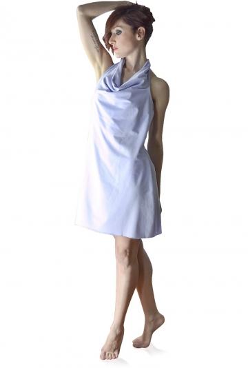 Vestiti per danza contemporanea C2121 -