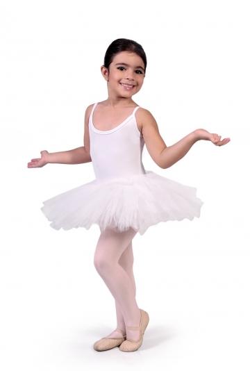 Tutu danza bimba C2616 -