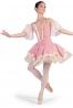 Tutù danza classica C2617