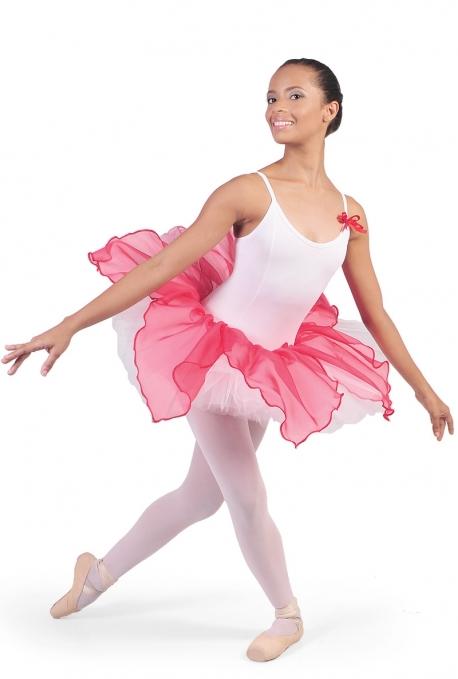 Tutù da danza classica C2626 -