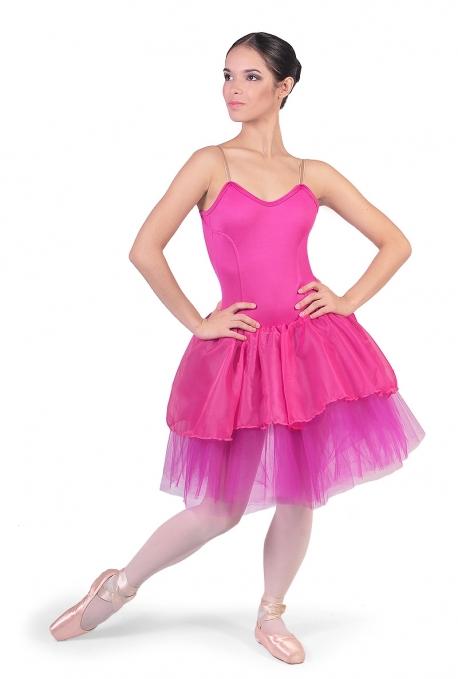 Tutù danza C2629 -