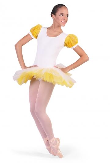 Tutù di danza classica C2630 -