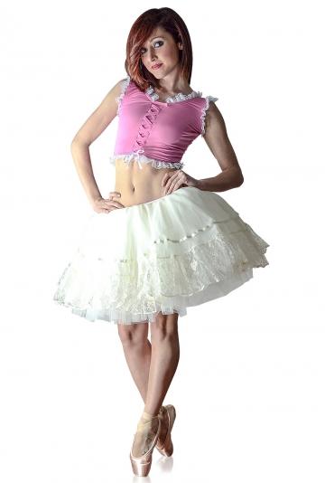 Top per spettacoli di danza -