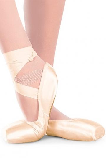 Punte di danza Sansha DP801 -