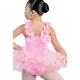 Tutu danza classica bambine Bon Bon C2645 -