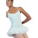 Mini tutù danza C2822 -