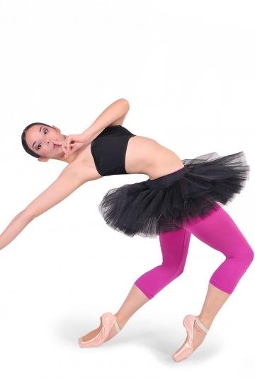 Tutulette danza 10 veli C2627