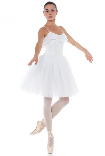 Danza classica tutu TU6Y -