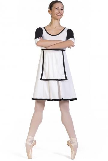 Costume danza C2546 -