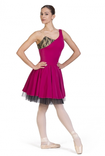 Costume danza C2545 -