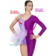 Costume danza contemporanea C2148 -