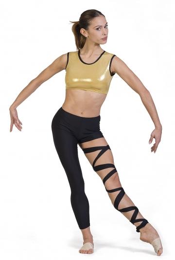 Costume per saggi danza moderna C2140 -