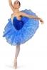 Tutù danza professionale Royal Sun C2608
