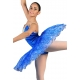 Tutù danza professionale Royal Sun C2608 -