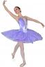 Tutù professionale danza Darina C2607