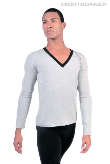 T-shirt uomo M906