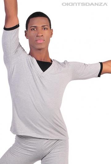 Abbigliamento danza maschile