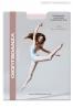 Collant danza classica in Microfibra 3D 400