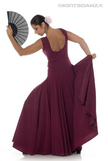 Costume flamenco FL 2011