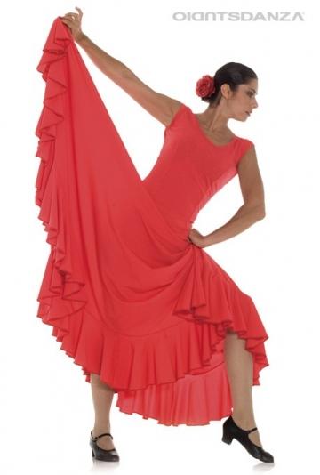 Vestito flamenco FL 2010 -