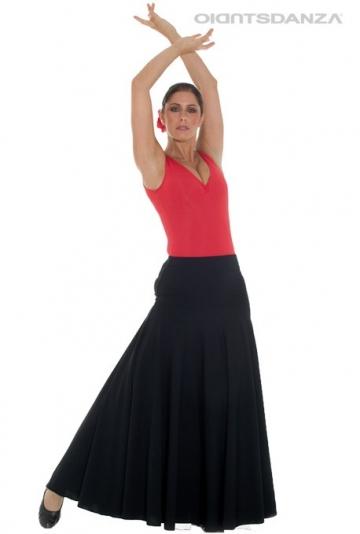 Gonne per flamenco basic FL 2023