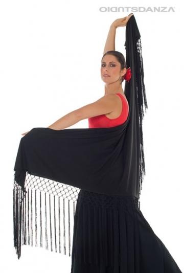 Manton flamenco FL2050 -