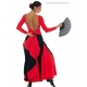 Gonna di flamenco FL 2021 -