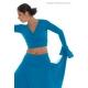 Incrociatina flamenco FL 2024 -