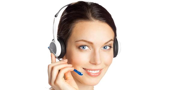 Assistenza telefonica Studiodanza